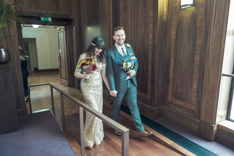 stoke-newington-town-hall-mildmay-club-wedding127.jpg