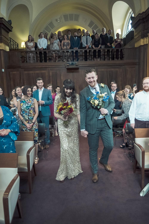 stoke-newington-town-hall-mildmay-club-wedding130.jpg