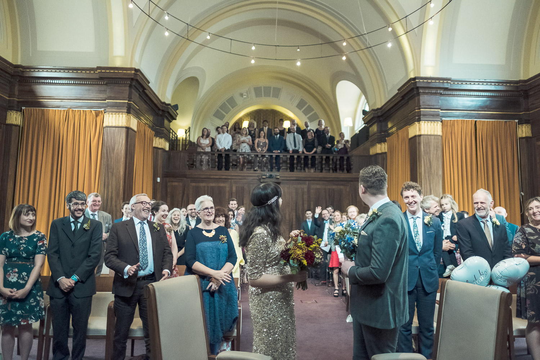 stoke-newington-town-hall-mildmay-club-wedding131.jpg