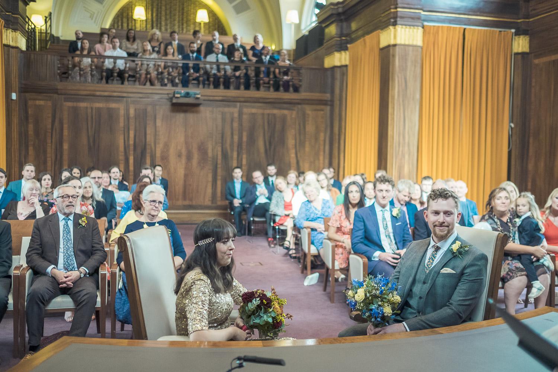 stoke-newington-town-hall-mildmay-club-wedding133.jpg