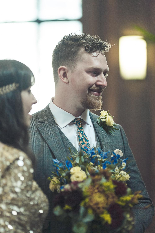 stoke-newington-town-hall-mildmay-club-wedding143.jpg