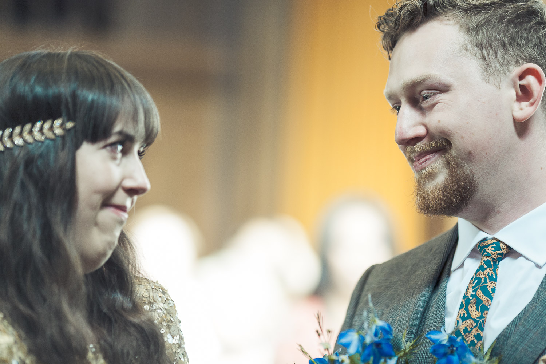 stoke-newington-town-hall-mildmay-club-wedding145.jpg