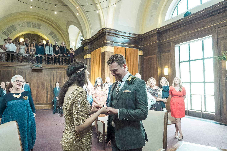 stoke-newington-town-hall-mildmay-club-wedding150.jpg