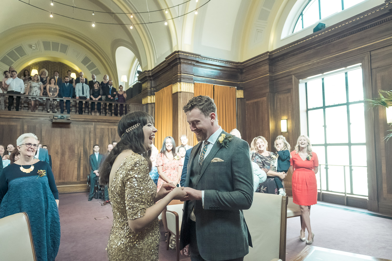 stoke-newington-town-hall-mildmay-club-wedding149.jpg