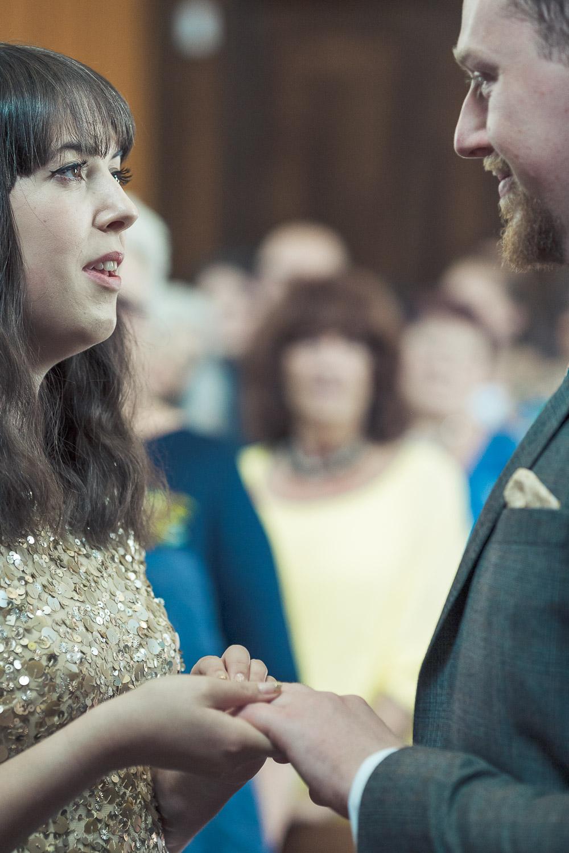 stoke-newington-town-hall-mildmay-club-wedding152.jpg