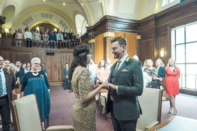 stoke-newington-town-hall-mildmay-club-wedding151.jpg