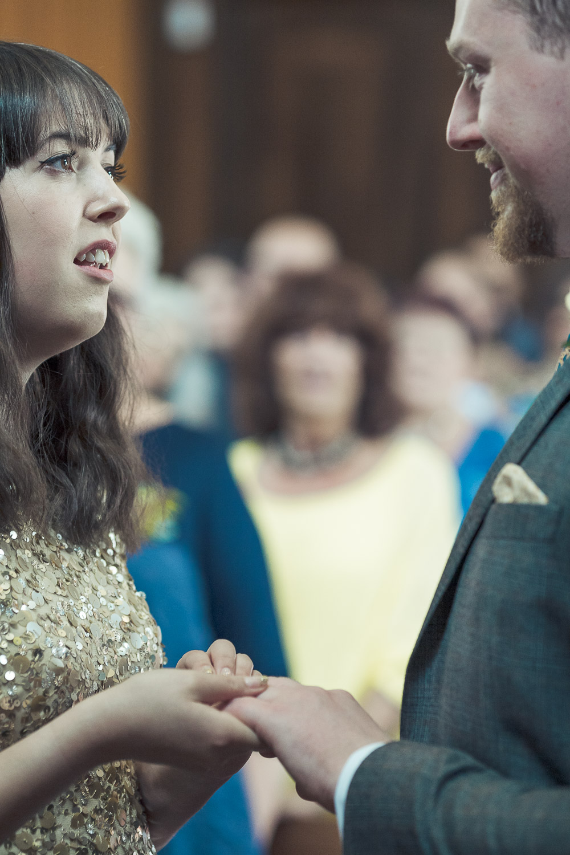stoke-newington-town-hall-mildmay-club-wedding153.jpg