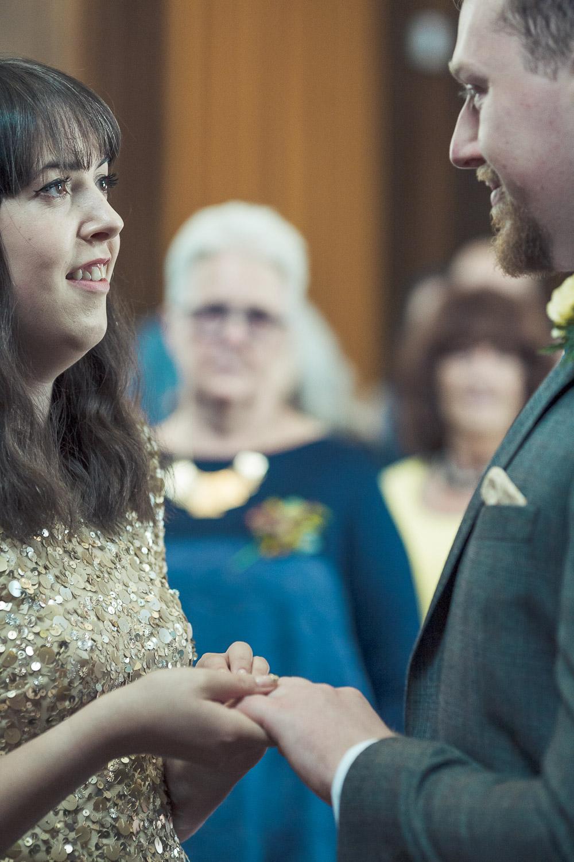 stoke-newington-town-hall-mildmay-club-wedding154.jpg