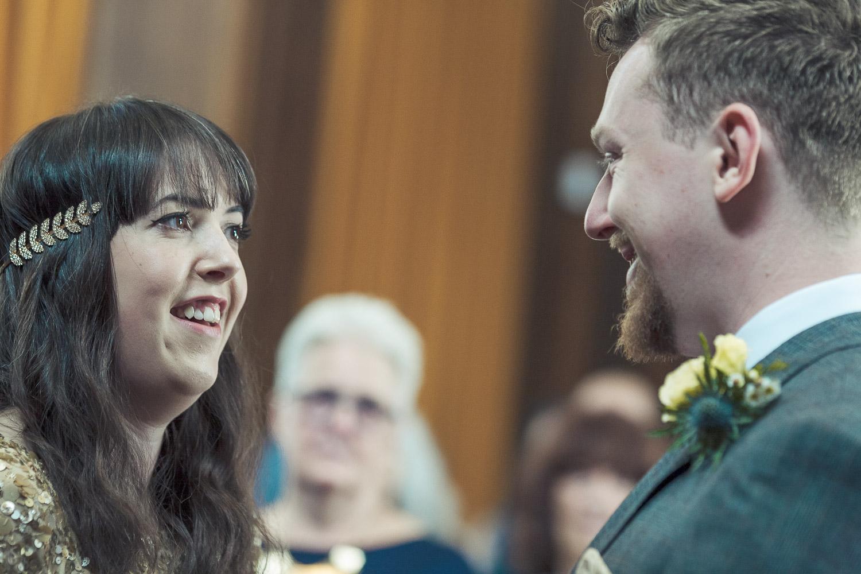 stoke-newington-town-hall-mildmay-club-wedding156.jpg