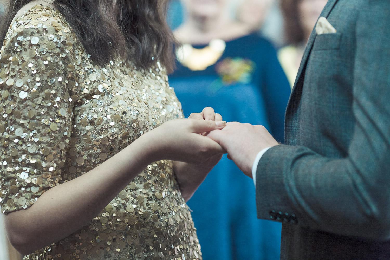 stoke-newington-town-hall-mildmay-club-wedding155.jpg