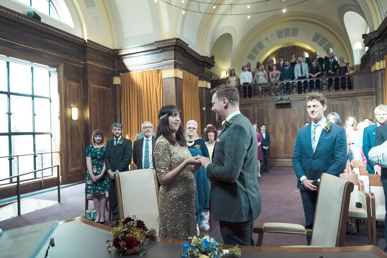 stoke-newington-town-hall-mildmay-club-wedding157.jpg