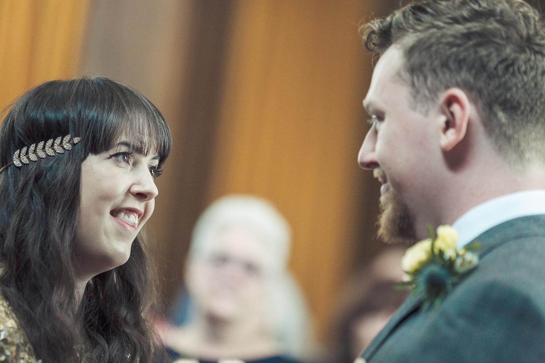 stoke-newington-town-hall-mildmay-club-wedding159.jpg