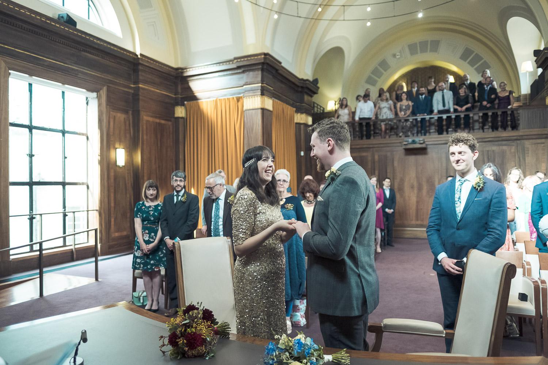 stoke-newington-town-hall-mildmay-club-wedding158.jpg