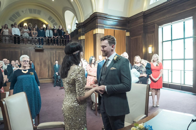 stoke-newington-town-hall-mildmay-club-wedding161.jpg