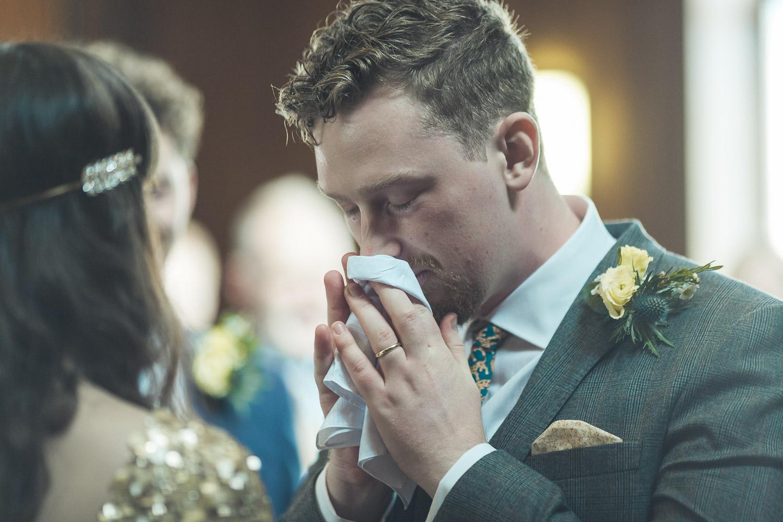 stoke-newington-town-hall-mildmay-club-wedding160.jpg