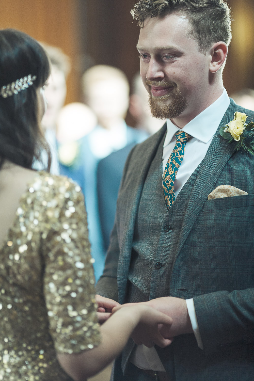stoke-newington-town-hall-mildmay-club-wedding162.jpg