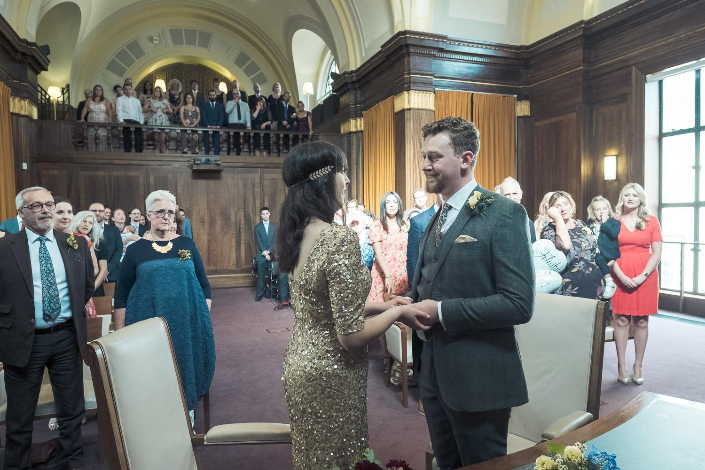 stoke-newington-town-hall-mildmay-club-wedding164.jpg