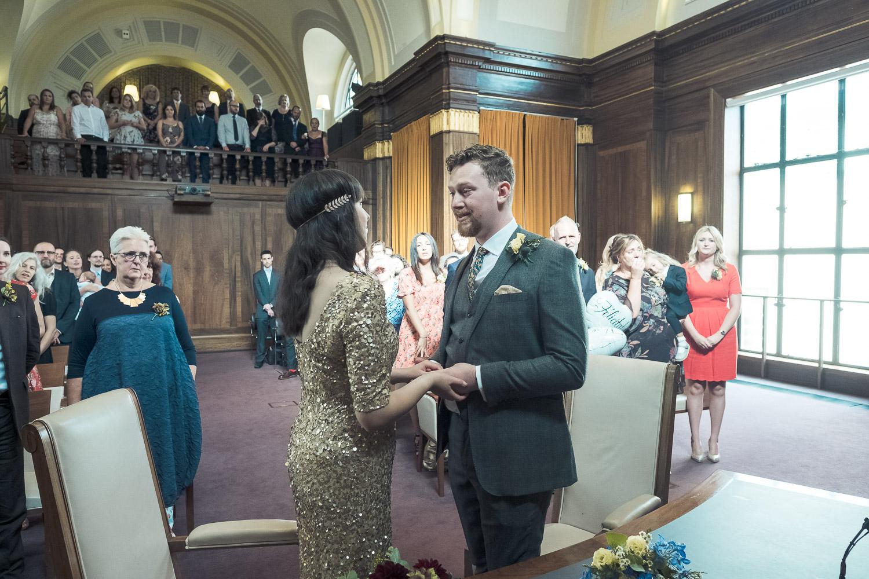 stoke-newington-town-hall-mildmay-club-wedding163.jpg