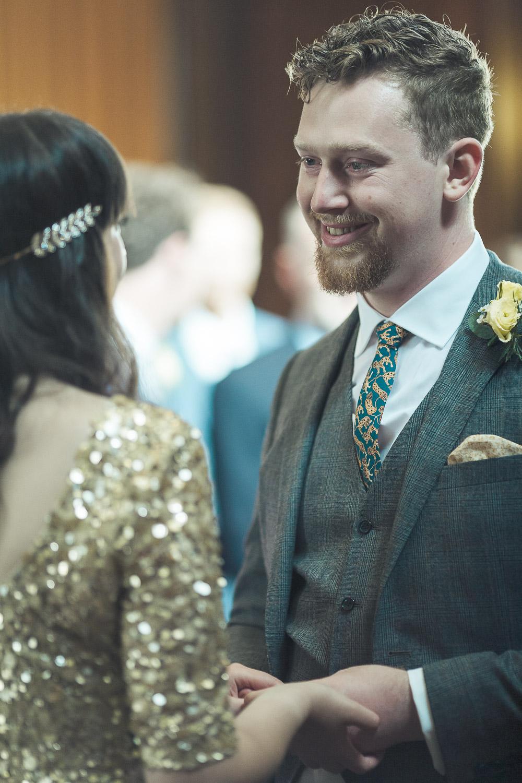 stoke-newington-town-hall-mildmay-club-wedding165.jpg