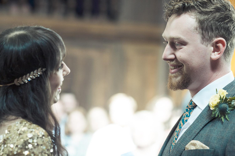 stoke-newington-town-hall-mildmay-club-wedding170.jpg