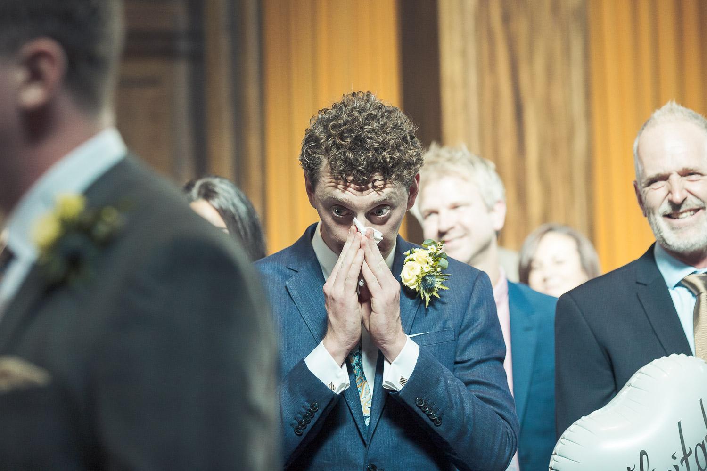 stoke-newington-town-hall-mildmay-club-wedding171.jpg