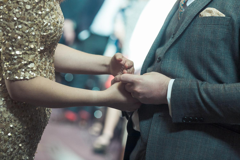 stoke-newington-town-hall-mildmay-club-wedding173.jpg