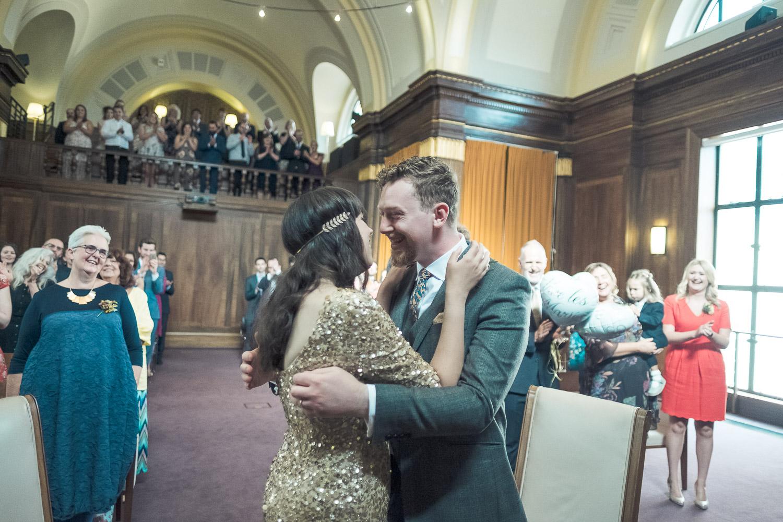 stoke-newington-town-hall-mildmay-club-wedding176.jpg