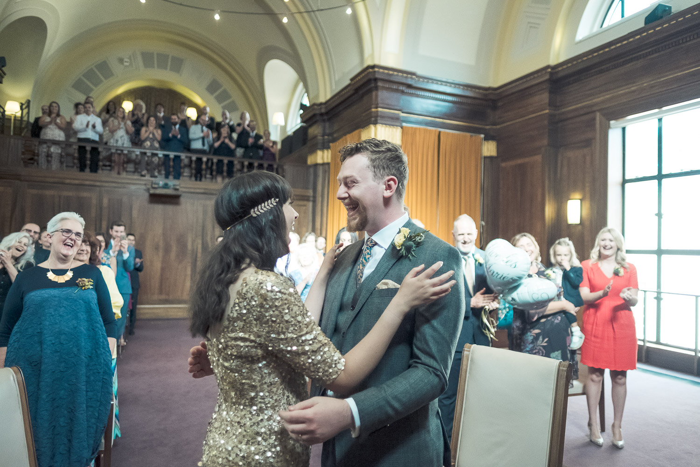 stoke-newington-town-hall-mildmay-club-wedding175.jpg