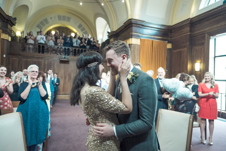 stoke-newington-town-hall-mildmay-club-wedding181.jpg