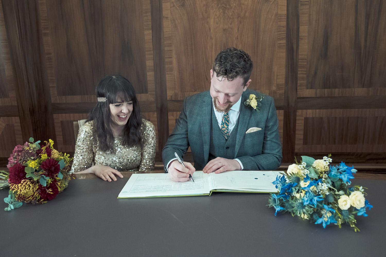 stoke-newington-town-hall-mildmay-club-wedding188.jpg