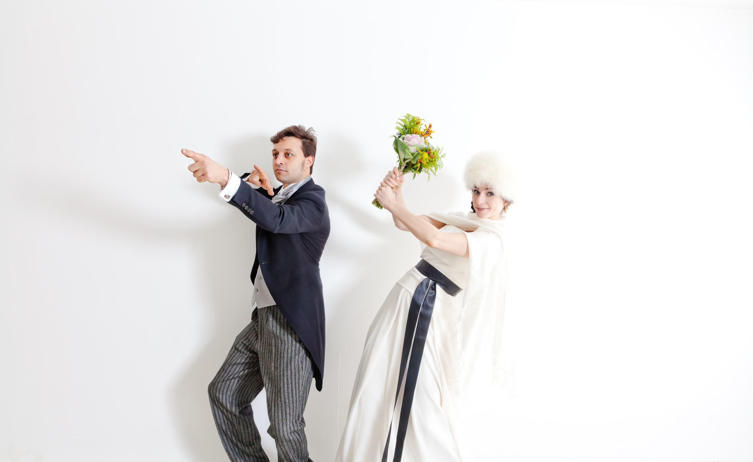 studio-wedding-photogapher-london.jpg