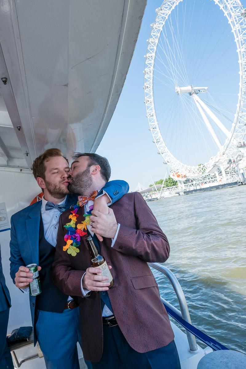 southbank-centre-greenwich-yacht-club-wedding267.jpg