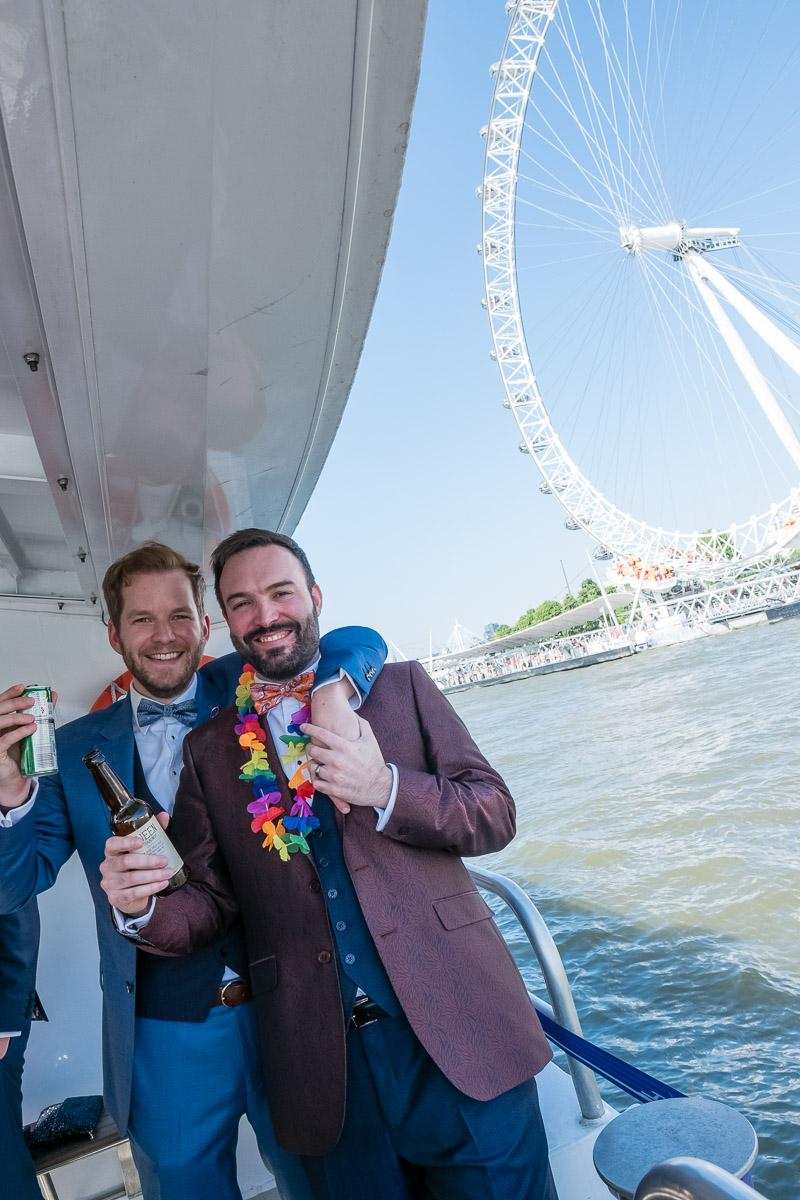 southbank-centre-greenwich-yacht-club-wedding268.jpg
