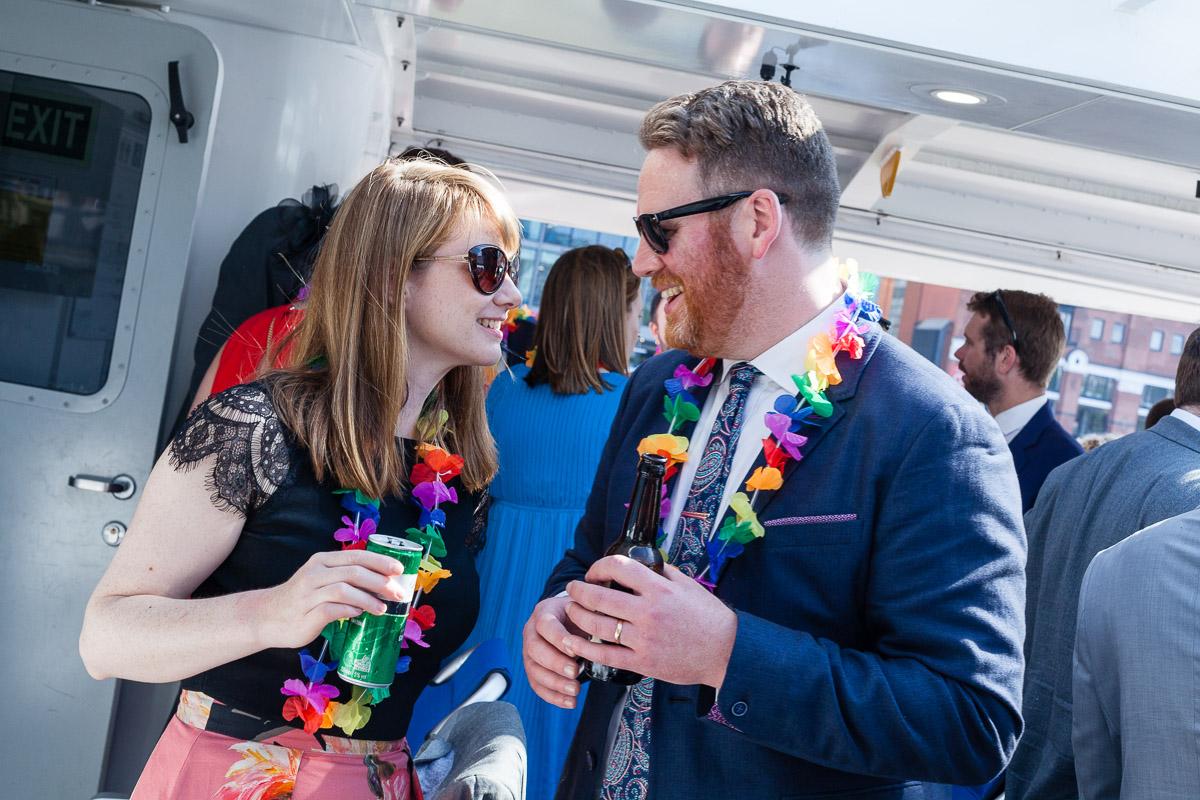 southbank-centre-greenwich-yacht-club-wedding270.jpg