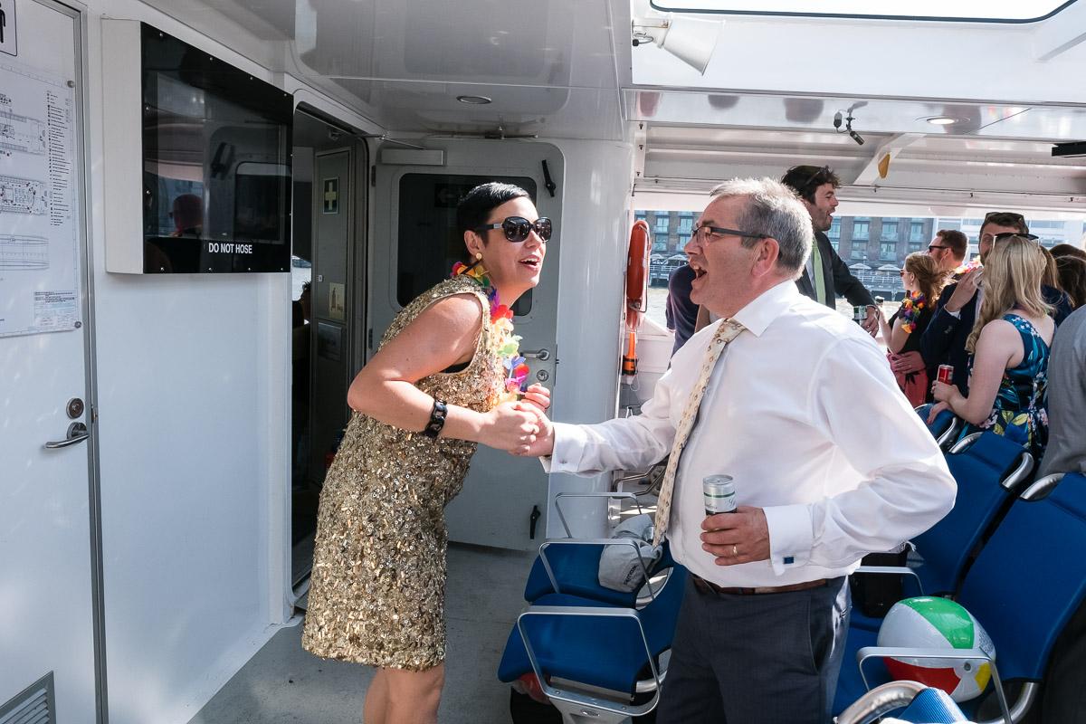 southbank-centre-greenwich-yacht-club-wedding276.jpg