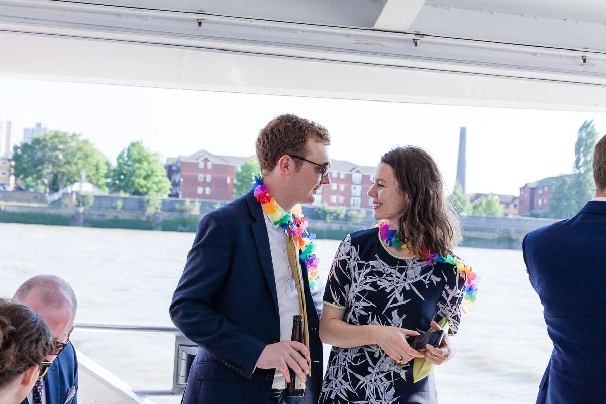 southbank-centre-greenwich-yacht-club-wedding294.jpg
