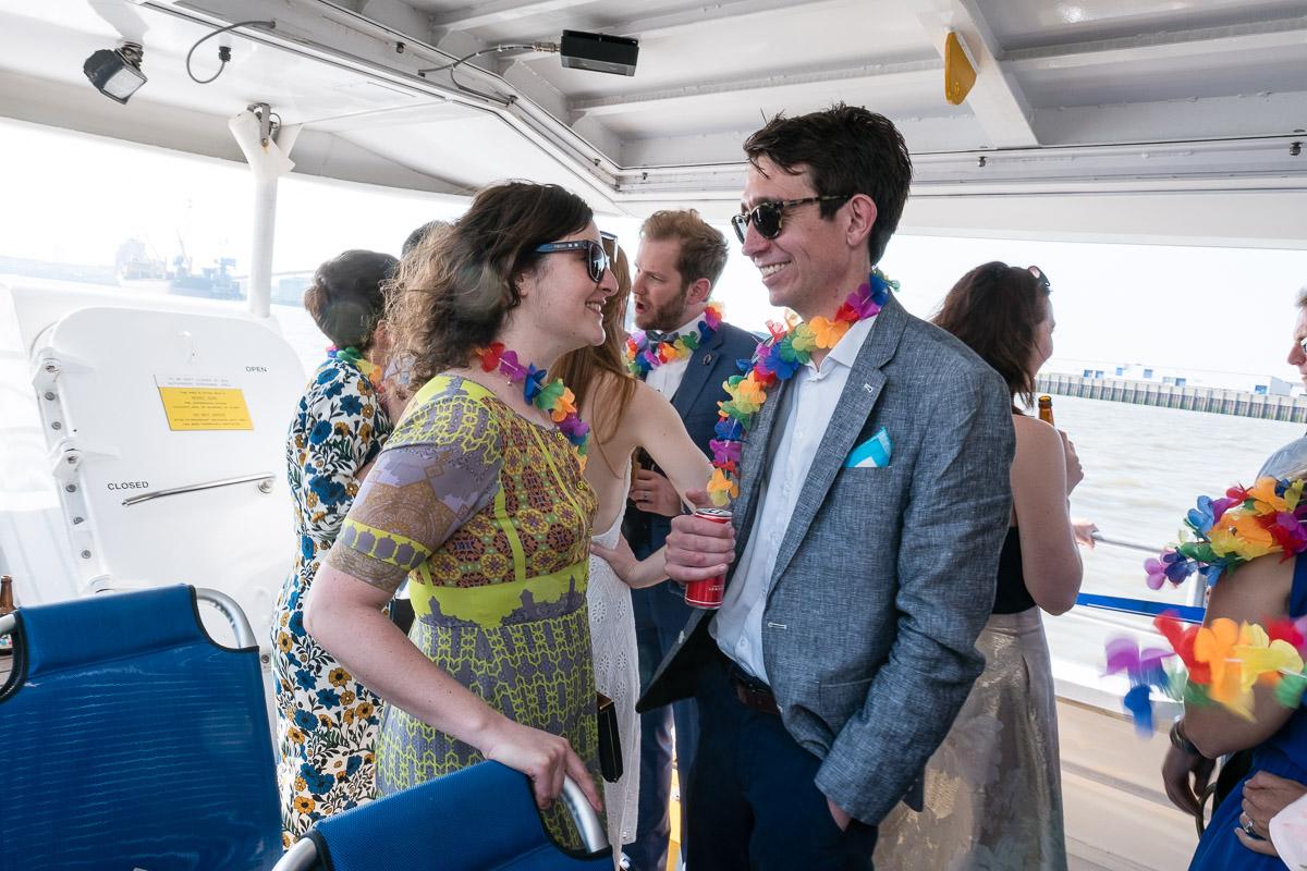 southbank-centre-greenwich-yacht-club-wedding295.jpg