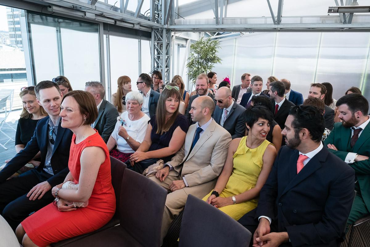 southbank-centre-greenwich-yacht-club-wedding065.jpg