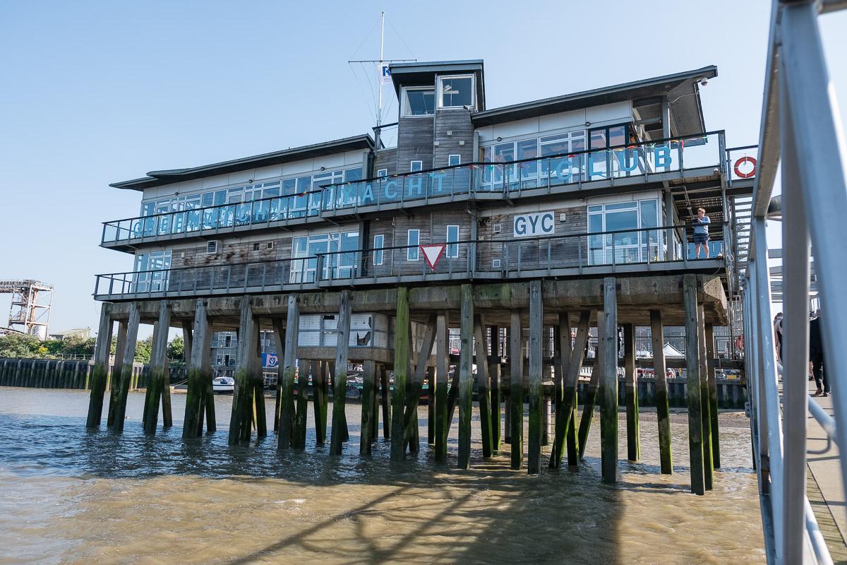 southbank-centre-greenwich-yacht-club-wedding302.jpg