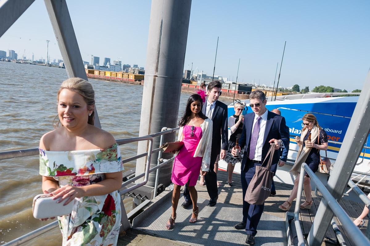 southbank-centre-greenwich-yacht-club-wedding303.jpg
