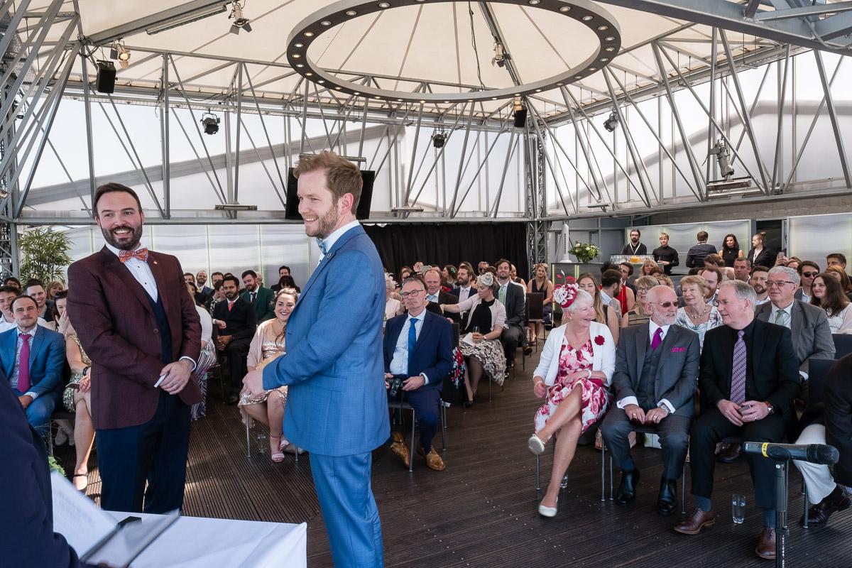 southbank-centre-greenwich-yacht-club-wedding072.jpg