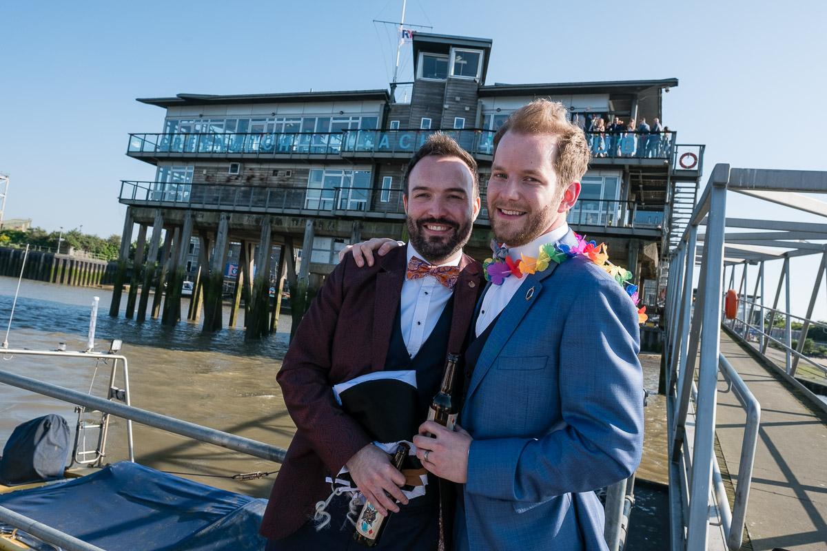 southbank-centre-greenwich-yacht-club-wedding308.jpg