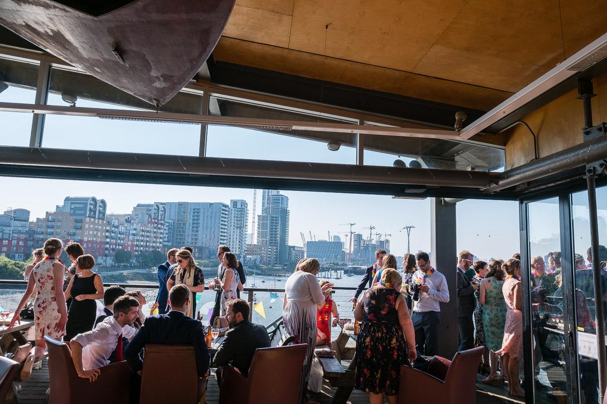 southbank-centre-greenwich-yacht-club-wedding310.jpg