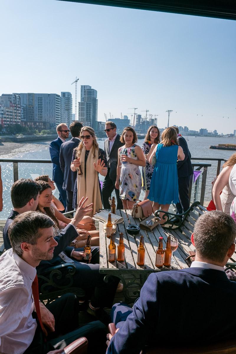 southbank-centre-greenwich-yacht-club-wedding311.jpg