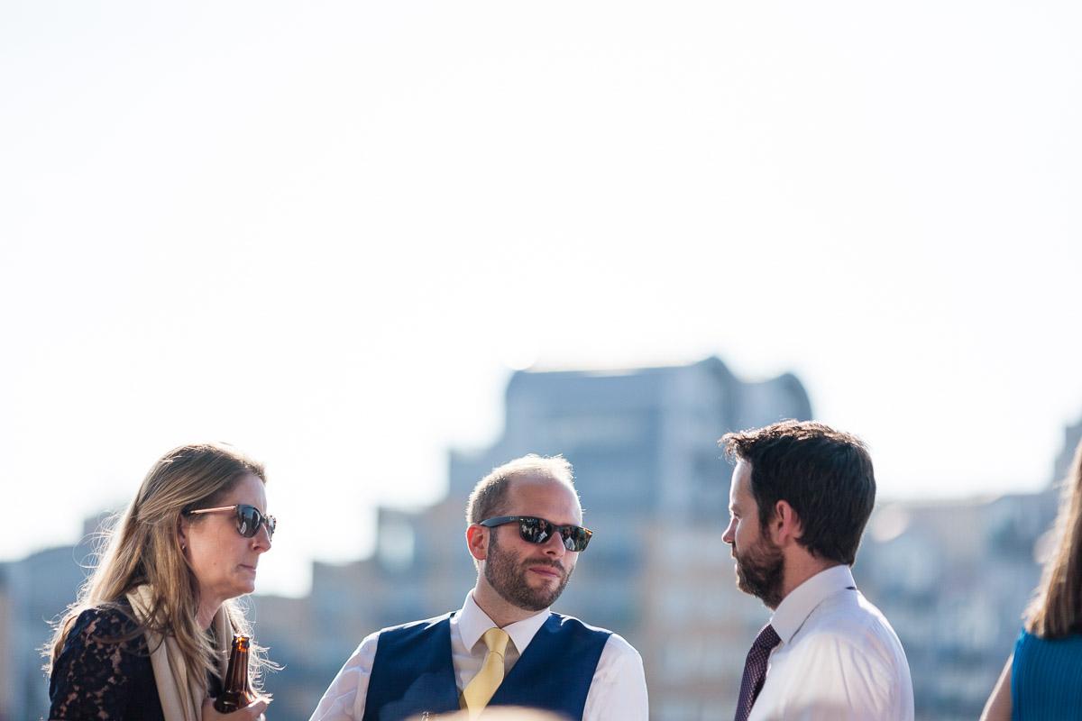 southbank-centre-greenwich-yacht-club-wedding313.jpg