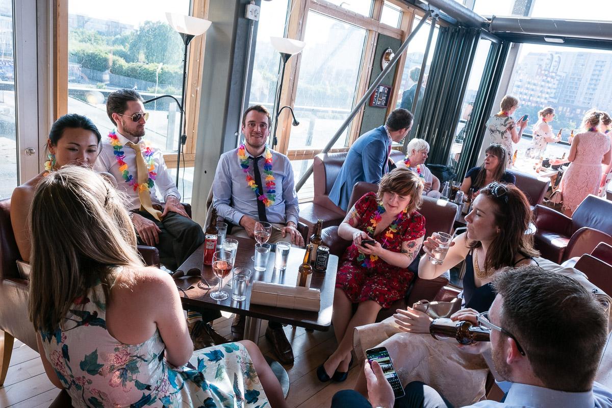 southbank-centre-greenwich-yacht-club-wedding315.jpg