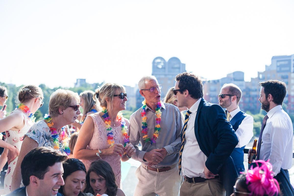 southbank-centre-greenwich-yacht-club-wedding318.jpg