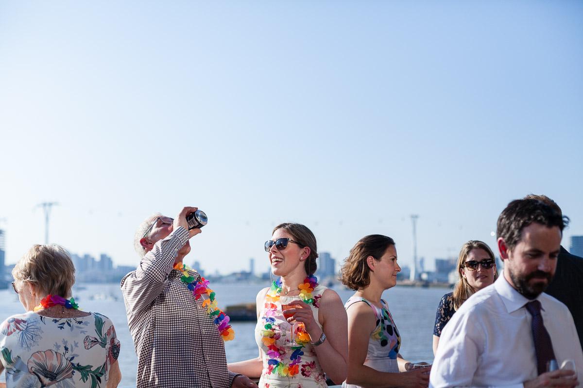 southbank-centre-greenwich-yacht-club-wedding323.jpg