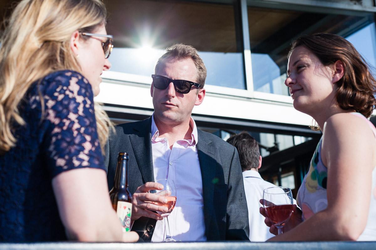 southbank-centre-greenwich-yacht-club-wedding325.jpg