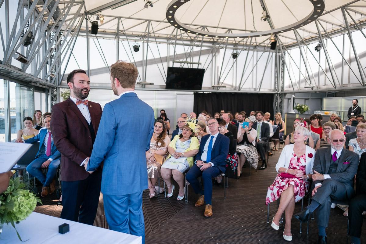 southbank-centre-greenwich-yacht-club-wedding113.jpg